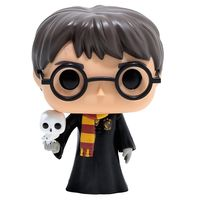 "Фигурка ""Harry Potter"" (арт. Fun2549651)"