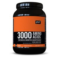 "Аминокислоты ""Амино Асид 3000"" (300 таблеток)"