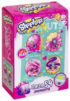 "Пазл mini ""Shopkins"" (54 элемента; арт. OR03041)"