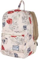 Рюкзак 17210 (20 л; белый)