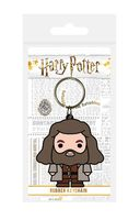 "Брелок ""Pyramid. Harry Potter. Hagrid Chibi"""