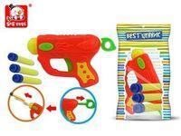 Пистолет (арт. 100795157-100795157)