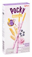 "Соломка ""Pocky. Blueberry Yoghurt"" (36 г)"