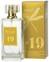 "Парфюмерная вода для женщин ""Ninel №19"" (50 мл)"