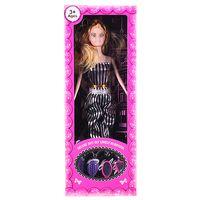 "Кукла ""Accessories"" (арт. DV-T-1090)"