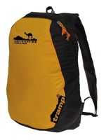 "Рюкзак ""Ultra 15"" (13 л; чёрно-жёлтый)"