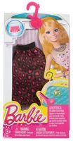 """Одежда для куклы """"Барби. Юбка-солнце"""""""