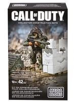 "Конструктор ""Call of Duty"" (42 детали; арт. CNF09)"
