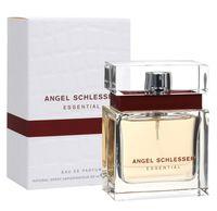 """Парфюмерная вода для женщин Angel Schlesser """"Essential"""" (50 мл)"""