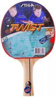 Ракетка для настольного тенниса Twist WRB