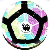 Мяч футбольный (арт. A-5-NO4)