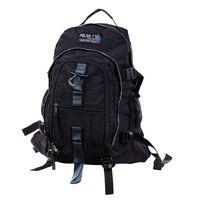 Рюкзак П1955 (27 л; чёрный)