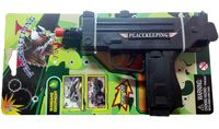 Пистолет (арт. MY115022)