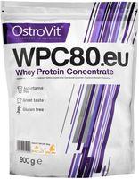 """Протеин """"WPC80"""" (900 г; бисквит)"""