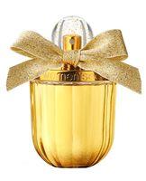 """Парфюмерная вода для женщин Women'secret """"Gold Seduction"""" (100 мл)"""