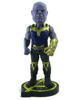 """Фигурка """"Avengers: Infinity War. Thanos"""""""