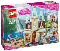 """LEGO Disney Princess """"Праздник в замке Эренделл"""""""