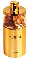 """Парфюмерная вода для женщин Ajmal """"Aurum"""" (75 мл)"""