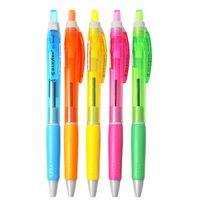 """Ручка шариковая синяя """"Darvish"""" (0,7 мм; арт. DV-3442; в ассортименте)"""