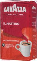 "Кофе молотый ""Lavazza. il Mattino"" (250 г)"