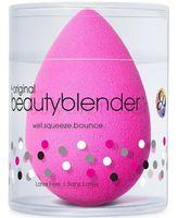 """Спонж для макияжа """"Beautyblender Original"""""""