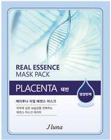 """Тканевая маска для лица """"Плацента"""" (25 мл)"""