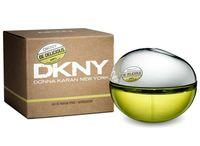 """Парфюмерная вода для женщин DKNY """"Be Delicious"""" (30 мл)"""