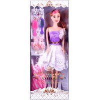 """Кукла """"Sparkle Girl"""" (арт. DV-T-1098)"""