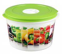 Контейнер для хранения продуктов (2 л)