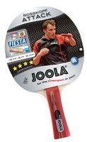 """Ракетка для настольного тенниса """"Joola Rosskopf Attack"""""""