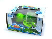 Заводная игрушка для купания (арт. 1167409-КК006)