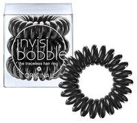 """Набор резинок-браслетов для волос """"Original True Black"""" (3 шт.; арт. 3040)"""