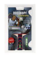 """Ракетка для настольного тенниса """"Joola Rosskopf Classic"""""""