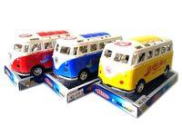 Автобус инерционный (арт. 100863739-678-5)