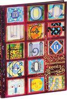 Волшебный котел. Сказки народов мира. Книга 1 (В 2-х книгах)