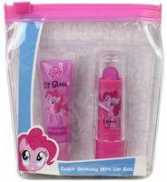 """Набор детской косметики """"My Little Pony"""" (арт. 9710651)"""