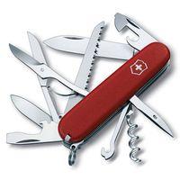 Нож Victorinox Huntsman EcoLine 3.3713 (15 функций)