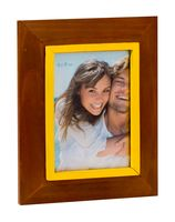 Рамка деревянная (18х13 см; арт. C37567020)