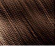 """Крем-краска для волос без аммиака """"Nouvelle"""" (тон: 4, каштановый)"""