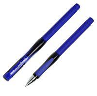 "Ручка гелевая ""Darvish"" (синяя; арт. DV-2895)"