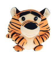 """Мягкая игрушка """"Тигрик"""" (14 см)"""
