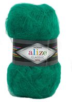 ALIZE. Mohair Classic №20 (100 г; 200 м)