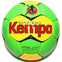 Мяч гандбольный (15 см; арт. A-9-1)