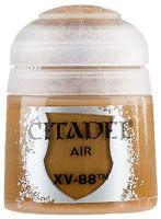 "Краска для аэрографа ""Citadel Air"" (XV-88; 12 мл)"