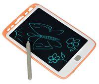 """Доска для рисования """"LCD-планшет"""" (оранжевый)"""