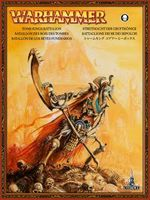 "Набор миниатюр ""Warhammer FB. Tomb Kings Battalion"" (94-13)"
