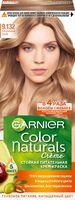 """Крем-краска для волос """"Color Naturals"""" (тон: 9.132, натуральный блонд)"""