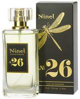 "Парфюмерная вода для женщин ""Ninel №26"" (50 мл)"