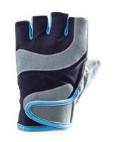Перчатки для фитнеса AFG-03 (XL)