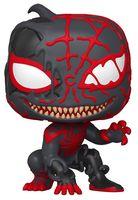 """Фигурка """"Venom. Miles Morales"""""""